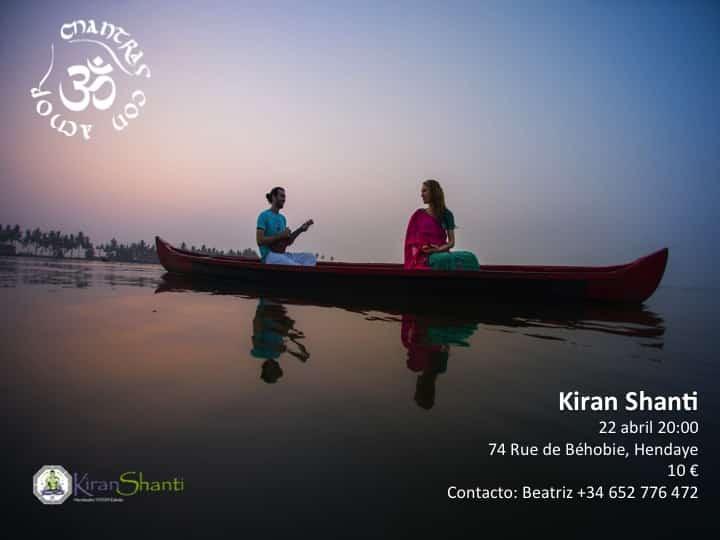 Flyer_Kiran Shanti