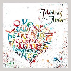 mantras-con-amor-musica-cd