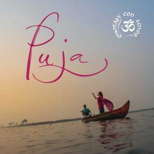 puja-mantras-con-amor-musica-bhakti